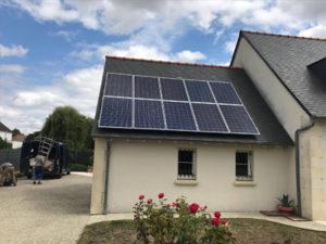 Panneau-Photovoltaique-france-300x225