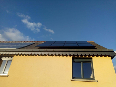 Photovoltaique-france