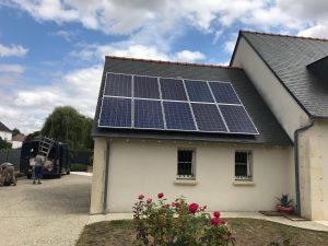 Realisation-Photovoltaique-verteck-france