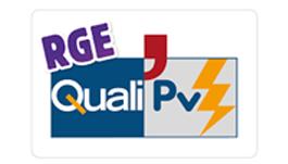 rge-quali-pv