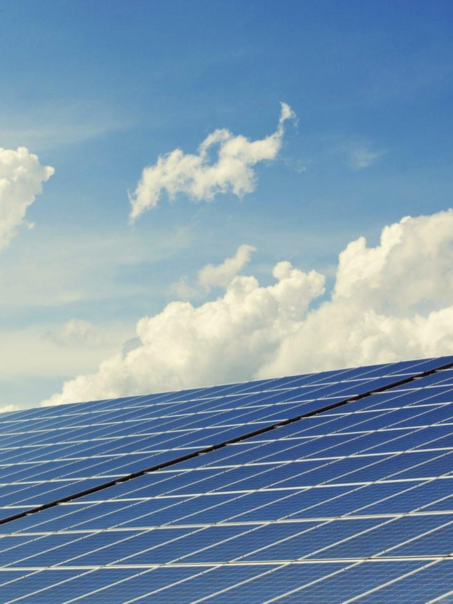 societe energies renouvelables france