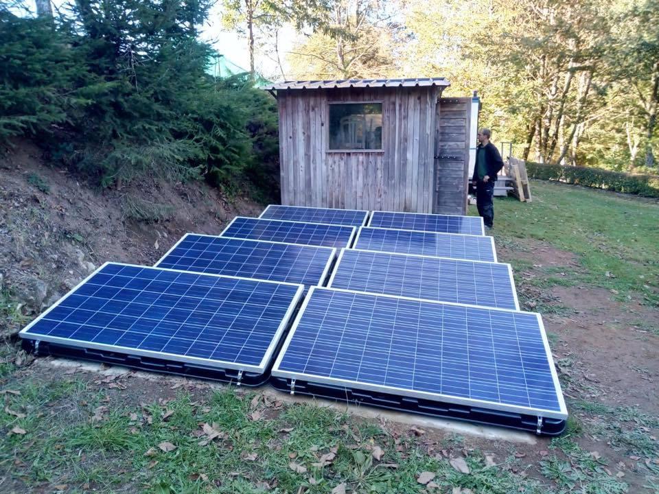 Stockage-photovoltaique-verteck