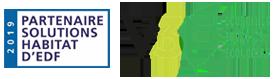 verteck-installation-panneau-photovoltaique-logo